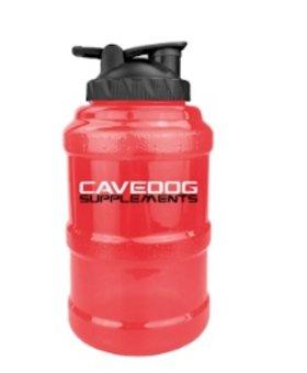 Cavedog Gear Cavedog Jug 2.5L