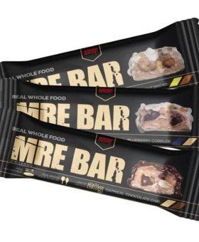Redcon1 Redcon1 MRE Bar