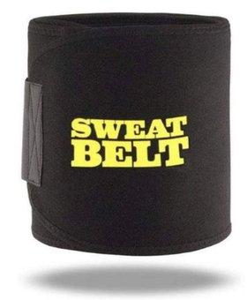 Cavedog Gear Cavedog Sweat Belt Waist Trainer