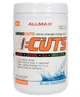 Allmax Allmax A Cuts 525g