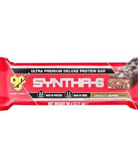BSN BSN Syntha 6 Bar