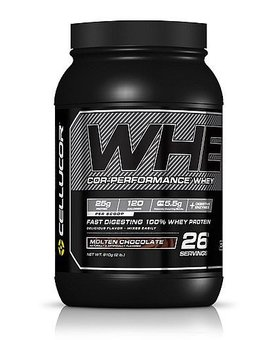 Cellucor Cellucor 2lb Whey