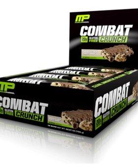 MusclePharm Combat Bar
