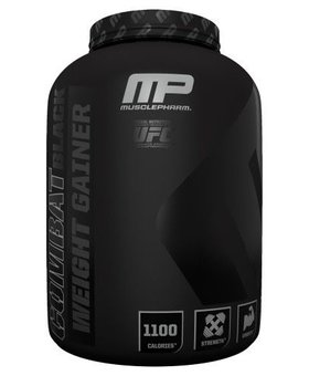 MusclePharm MusclePharm Combat Gainer 5lb