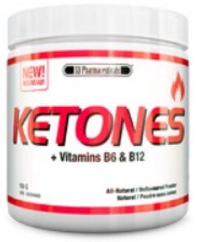 SD Pharmaceuticals SD Pharmaceuticals Ketones