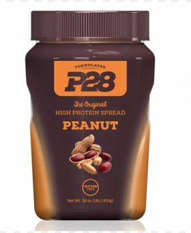 P28 P28 High Protein Spread