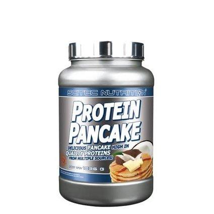 Scitec Scitec Nutrition Protein Pancake Mix