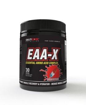 Ceuticore Ceuticore EAA-X