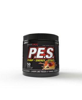 Ceuticore Ceuticore P.E.S