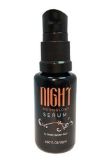Green Garden Gold Green Garden Gold Night Serum