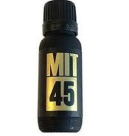 MIT 45 MIT-45 15ml Liquid Kratom Extract
