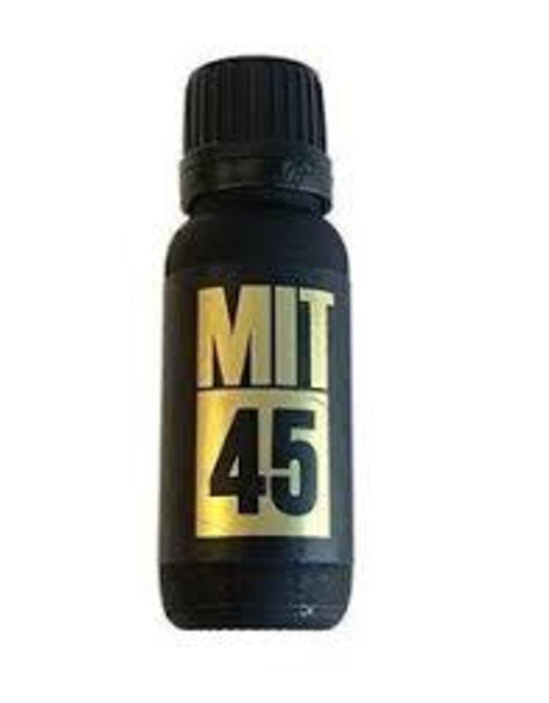 MIT 45 MIT-45 15ml Liquid Kratom Extract