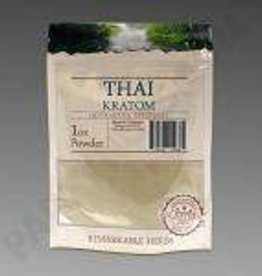 Remarkable Herbs Remarkable Herbs Thai Powder 1oz