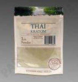 Remarkable Herbs Remarkable Herbs Thai Powder 1oz