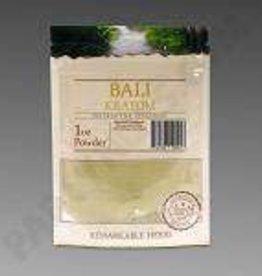 Remarkable Herbs Remarkable Herbs Bali Powder 1oz