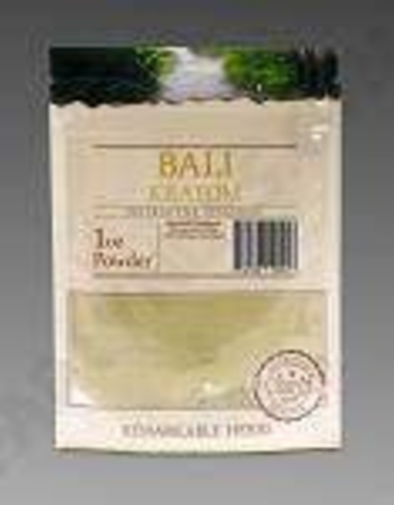 Remarkable Herbs Remarkable Herbs Bali Powder 1oz