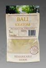 Remarkable Herbs Remarkable Herbs Bali Powder 3oz