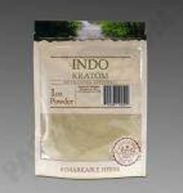 Remarkable Herbs Remarkable Herbs Indo Powder 1oz