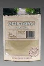 Remarkable Herbs Remarkable Herbs Malaysian Powder 1oz