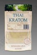 Remarkable Herbs Remarkable Herbs Thai Powder 3oz