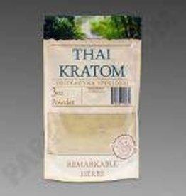 Remarkable Herbs Remarkable Herbs Thai Powder 3oz