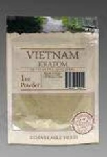 Remarkable Herbs Remarkable Herbs Vietnam Powder 1oz