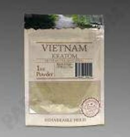 Remarkable Herbs Remarkable Herbs Vietnam Powder 1oz
