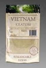 Remarkable Herbs Remarkable Herbs Vietnam Powder 3oz