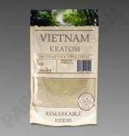 Remarkable Herbs Remarkable Herbs Vietnam Powder 3oz