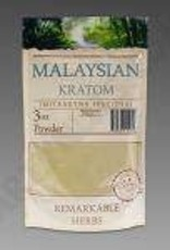 Remarkable Herbs Remarkable Herbs Malaysian Powder 3oz