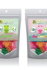 Heady Harvest Heady Harvest 200MG CBD Gummie Bears