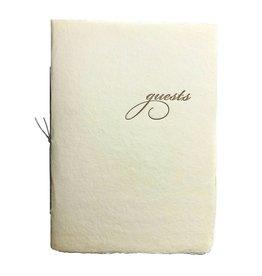 Oblation Papers & Press GB-103 Cream