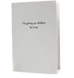 HWG HWG-Lent