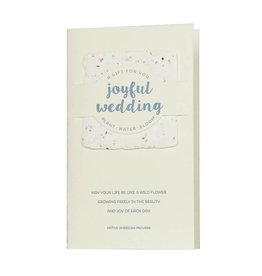 Oblation Papers & Press wm-wedding