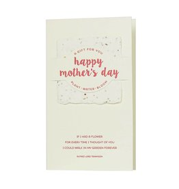 Oblation Papers & Press WM-Mother