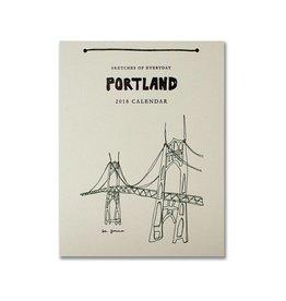 HWG HWG-Cal-Portland 18