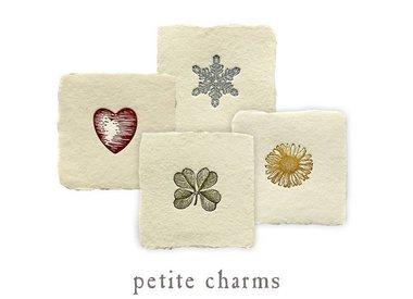 petite charms