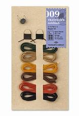 Traveler's Company traveler's company - repair kit - 009