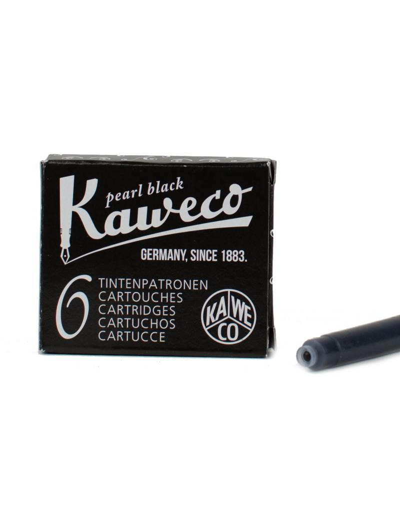 Kaweco Black
