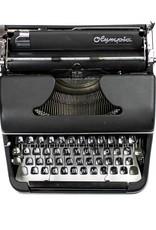 Olympia SM-2