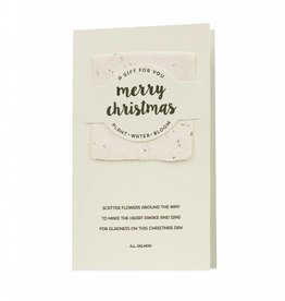 Oblation Papers & Press WM-Christmas
