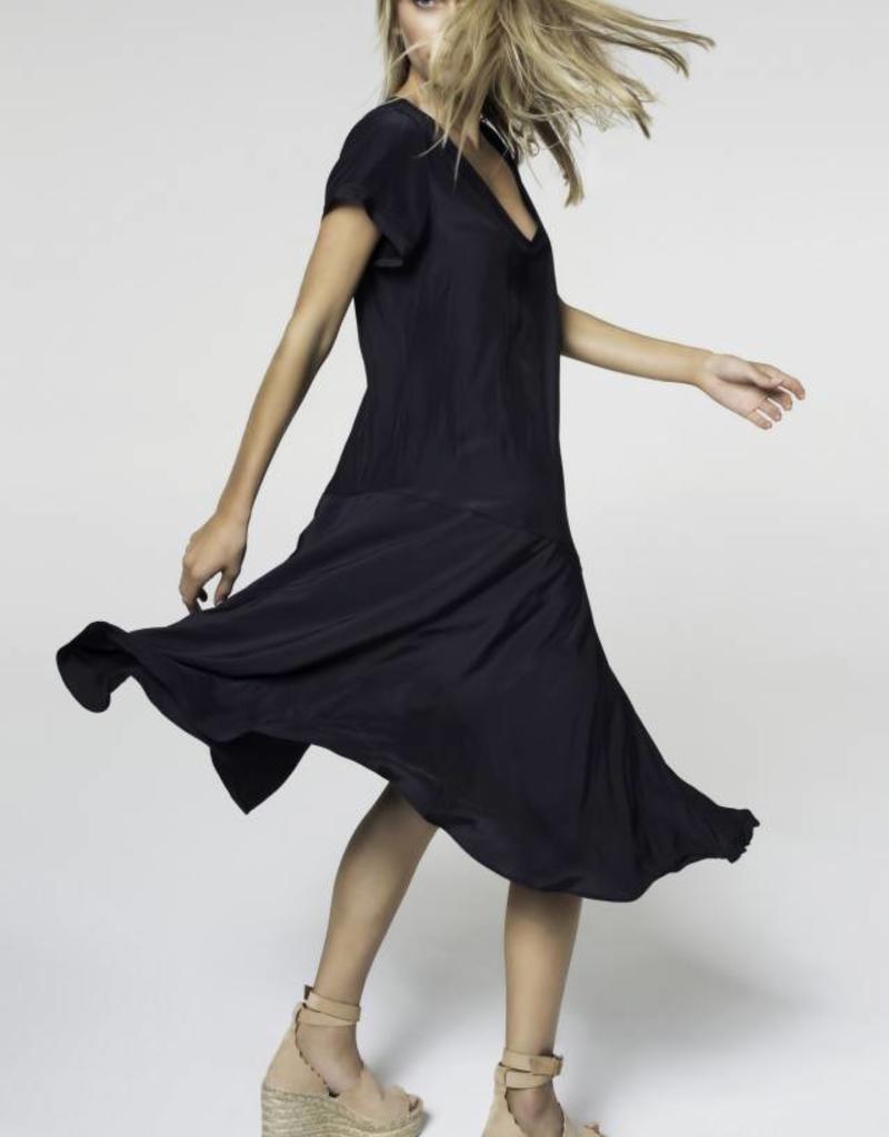 MELA PURDIE SPHERE DRESS