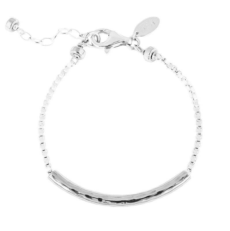 gldn bracelet getty framed bar shop
