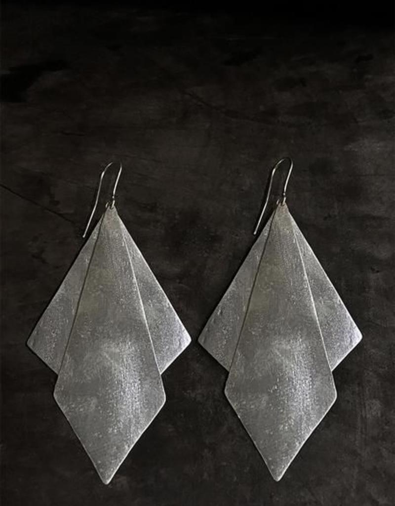 EWA SENTANI EARRINGS