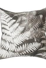 COCA MOJO EVENING CHARCOAL TREE FERN