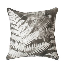 COCA MOJO EVENING CHARCOAL TREE FERN