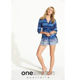 ONE SEASON MILA TOP PALOMA