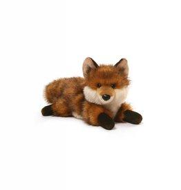 Rocco le renard - 12''