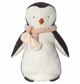 Pingouin fille
