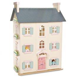 Maison de poupée - Cerise
